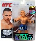 Round 5 MMA Ultimate Collector Figures Guide 16