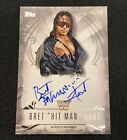 2016 Topps WWE Undisputed Wrestling Cards 57