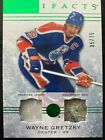 2014-15 Upper Deck Artifacts Hockey Cards 21