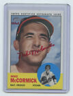 10 Top-Selling 2012 Topps Heritage Baseball Cards 24