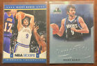 Ricky Rubio Rookie Cards and Autograph Memorabilia Guide 45