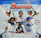 2020 BOWMAN SAPPHIRE EDITION Sealed BOX w 1 AUTOGRAPH Online Exclusive SOLD OUT