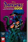 Darkwing Duck Comics Collection Vol 2 Tales of the Duck Knight TPB Disney TP