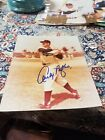 Andy Pafko Cards and Autograph Memorabilia Guide 42