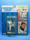 JACK MCDOWELL KENNER STARTING LINEUP ACTION FIGURE
