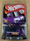 Hot Wheels 60s Ford Econoline Pickup 2020 Mail In Gamestop promo car 6 In Hand