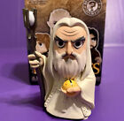 2018 Funko Lord of the Rings Mystery Minis 18