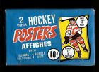 1973-74 O-Pee-Chee Hockey Cards 13