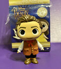 2017 Funko Beauty and the Beast Mystery Minis 23