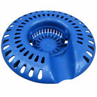 290 Rule Replacement Strainer Base For Pool Cover Pump