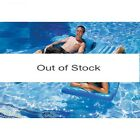 NEW POOLMASTER SOFT TROPIC POOL FLOATS 2 PACK VINYL COATED CLOSED CELL FOAM 72IN