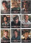 2011 Rittenhouse Archives True Blood Legends Series 1 Trading Cards 30