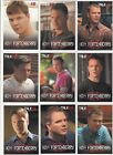 2011 Rittenhouse Archives True Blood Legends Series 1 Trading Cards 31