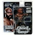 Round 5 MMA Ultimate Collector Figures Guide 115