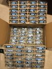 Hot Wheels Harry Potter Weasleys Flying Ford Anglia 105E Sealed Case of 72 pcs