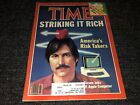 Big Apple: Steve Jobs Autographs, Trading Cards and Collectibles 22