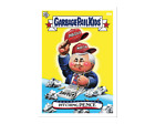 2020 Topps Garbage Pail Kids Exclusive Trading Cards Set Checklist 47