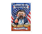 2020 Topps Garbage Pail Kids Exclusive Trading Cards Set Checklist 53