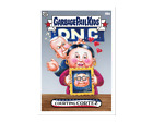2020 Topps Garbage Pail Kids Exclusive Trading Cards Set Checklist 42