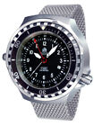 52mm big size Diver Watch with Automatic Movement Sapphire Glass T0308MIL
