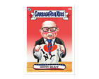 2020 Topps Garbage Pail Kids Exclusive Trading Cards Set Checklist 48
