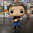 Funko Pop Fallout 4 Vinyl Figures Guide 20