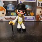 2016 Funko Horror Classics Mystery Minis Series 3 - Odds and Exclusives Added 4