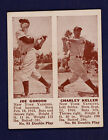 1941 Double Play Baseball Cards 13