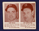 1941 Double Play Baseball Cards 15
