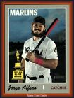 2019 Topps Heritage Baseball Variations Gallery and Checklist 239