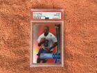 2012 Topps finest Chrome T Y Hilton red refractor rookie 17 25 psa 10 pop 1