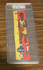 1969-70 Topps Rulers Basketball Cards 8