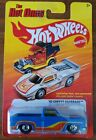 2011 Hot Wheels 83 Chevy Silverado The Hot Ones Series 1983 Square body