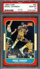 Top 10 Magic Johnson Cards of All-Time 27