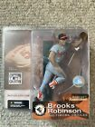 McFarlane Cooperstown Collection Figures Guide 35