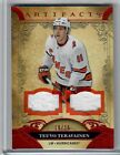 Teuvo Teravainen Rookie Cards Checklist and Guide 14