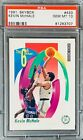 Kevin McHale Rookie Card Guide and Checklist 23