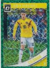 Top James Rodríguez Cards for All Budgets 11