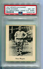Honus Wagner Baseball Cards and Autograph Buying Guide  22