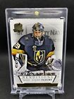 2017-18 Upper Deck The Cup Hockey Cards 14