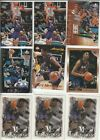 Tracy McGrady Cards and Autographed Memorabilia Guide 23