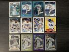 Top Yasiel Puig Baseball Cards Available Right Now 26