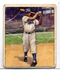 Top 12 Most Amazing Jackie Robinson Vintage Cards 16