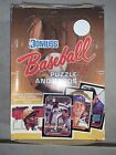 1987 Donruss BASEBALL UNOPENED WAX BOX 36 ct sealed packages FREE SHIPPING