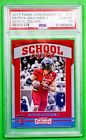 Top Patrick Mahomes Rookie Cards to Collect 23