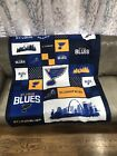 St. Louis Blues Collecting and Fan Guide 8