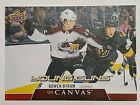 2014 Upper Deck 25th Anniversary Young Guns Tribute Hockey Cards 23