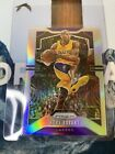 Panini Extends Exclusive NBA Trading Card License 12