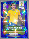 Top Neymar Soccer Cards for All Budgets 32