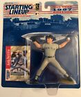 1997 MLB Starting Lineup Andy Pettitte New York Yankees Action Figure